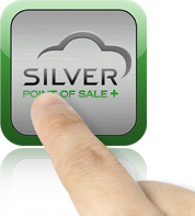 SILVER POS for Small Business